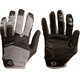PEARL iZUMi Summit Bike Gloves Men grey